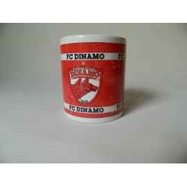 CANA DINAMO , MODEL 2