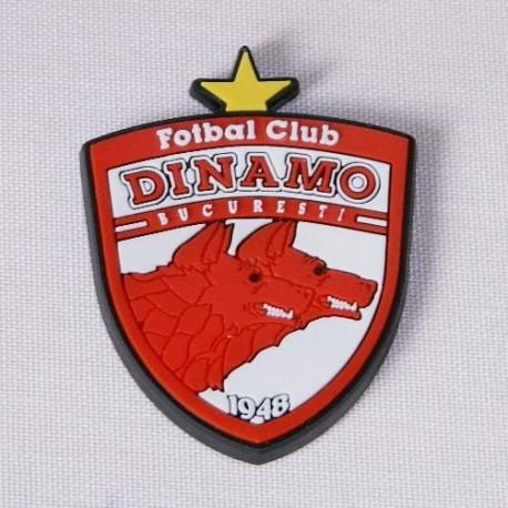 MAGNET PVC FC DINAMO