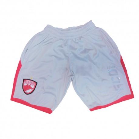 BERMUDE COPIL FC DINAMO