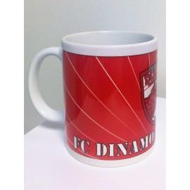 CANA DINAMO , MODEL 3