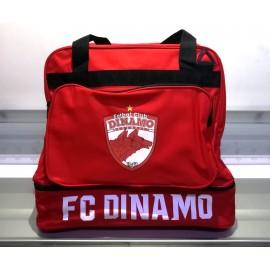 GEANTA SPORT FC DINAMO