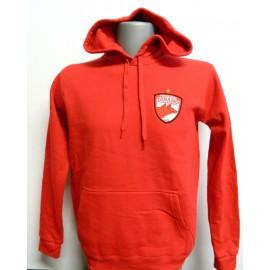 HANORAC ADULT FC DINAMO